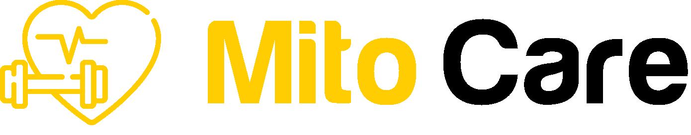 Mito care